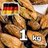 Słód z pszenicy samopszy (ekologicznej) Steinbach 8 EBC 1 kg