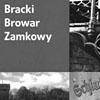 Bracki Browar Zamkowy. Pasja cieszyńskich piwowarów, Adam Spyra