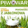 Piwowar - magazyn 6 - wiosna 2012