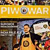 Piwowar - magazyn 7 - lato 2012