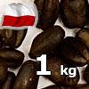 Pszenica Prazona min. 1000 EBC Viking Malt 1 kg