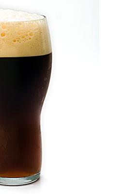 New Zealand India Pale Ale (NZIPA) 17º BLG