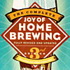 Complete Joy of Homebrewing. Charlie Papazian