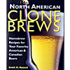 North American Clone Brews, Scott R. Russel