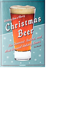 Christmas Beer, Don Russell