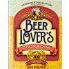 The Beer Lovers Cookbook, John Schlimm