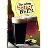 Brewing Better Beer, Gordon Strong