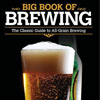 Big Book of Brewing, Dave Line