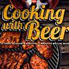 Cooking with Beer, Paul Mercurio
