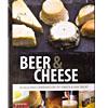 Beer and Cheese, Ben Vinken & Michel Von Tricht