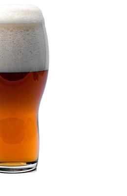 American India Pale Ale (AIPA) 16º BLG