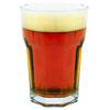 American India Pale Ale (AIPA) 16º BLG (z ekstraktów)