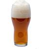 DE India Pale Ale (DEIPA) 16º BLG (z ekstraktów)