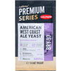 Danstar BRY-97 - American West Coast Ale Yeast
