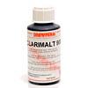 Clarimalt 9000 EBC - ekstrakt słodu barwiącego 100 ml
