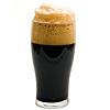 Black IPA / Cascadian Dark Ale 18º BLG