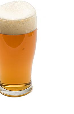 American Pale Ale (APA) 12º BLG (z ekstraktów)