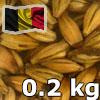 Cara Blond 20 EBC Castle 0,2 kg