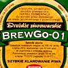 BREWGO-01 7 g