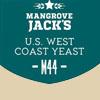 US West Coast M44 Mangrove Jack's Craft Series 10 g
