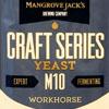 Workhorse M10 Mangrove Jack's Craft Series 10 g