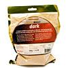 Muntons Spraymalt - Dark (Ciemny) - 500 g