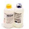 ClO2 - stabilizowany ditlenek chloru z aktywatorem