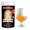 Brewferm Golden Summer 1,5 kg
