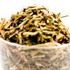 Hyzop ziele krojone 25 g