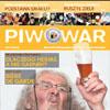 Piwowar - magazyn 11 - lato 2013