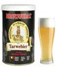 Brewferm Tarwebier - Witbier 1,5 kg