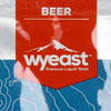 Wyeast XL 3726 Farmhouse Ale - Private Collection