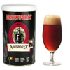 Brewferm Ambiorix 1,5 kg