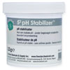 Stabilizator pH - 5.2 pH Stabilizer 113 g USA