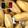 Słód do destylacji 2,5-3,7 EBC Castle 1 kg