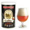 Brewferm Gallia (Belgian Ale) 1,5 kg
