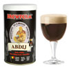 Brewferm Abbey (Abdij) 1,5 kg