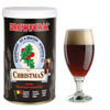 Brewferm Christmas 1,5 kg