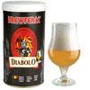 Brewferm Diabolo 1,5 kg