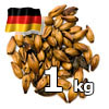 Special W 280 EBC Weyermann 1 kg