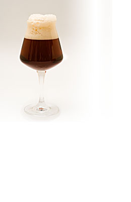 Szkło degustacyjne - TeKu 3.0 - 0,3 l