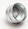 Głowica do kapsli 26 mm - wytoczona (Grifo)