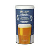 Muntons Wheat (Pszeniczne) - Connoisseurs 1,8 kg