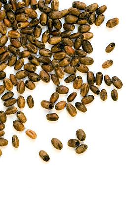 Pszeniczny Carawheat (R) 110-140 EBC Weyermann 1 kg