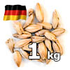 Pilzneński Barke 2,5-4,5 EBC Weyermann 1 kg