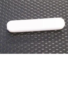 Rdzeń do mieszadła magnetycznego 6x35 mm