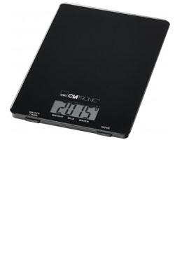 Waga kuchenna elektroniczna do 5 kg