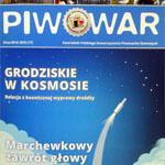 Piwowar - magazyn 17 - zima 2014