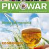 Piwowar - magazyn 18 - wiosna 2015