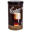 Coopers Oktoberfest Lager 1,7 kg